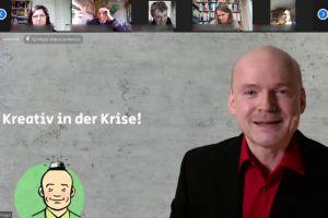 Vortrag-Kreativ-in-der-Krise-Armin-Nagel