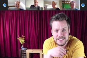 Workshop-Online-Theaterunterricht-Rob-Doornbos