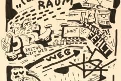 LAT_FACHTAG_GRAFIK_RECORDING_THEMENTISCH_LAENDLICHER_RAUM