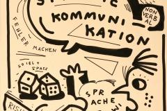LAT_FACHTAG_GRAFIK_RECORDING_THEMENTISCH_SPRACHE