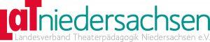 LAT Niedersachsen | Logo