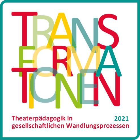 """""""Transformationen"""" – LaT-Ausschreibung für Projektgelder"""