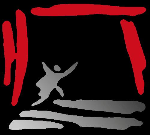 TuT – Hannover: Theaterpädagogik  2020 – 2022