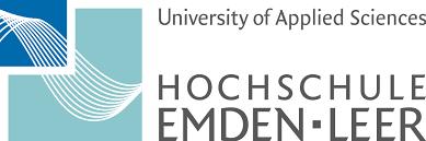 Öffentliche Ausschreibung Hochschule Emden-Leer