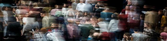 """Fachtag """"Transformation – Theaterpädagogik für eine Gesellschaft des Wandels"""", 29.10.2018"""
