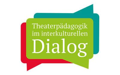 "Fachtagung ""Theaterpädagogik im interkulturellen Dialog"", 29.10.2018"